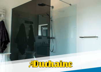 Duchaine_Applications