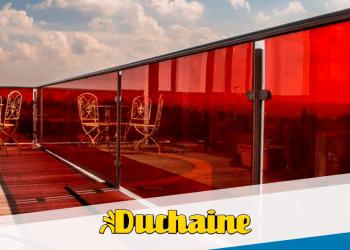 Duchaine_gardes-corps