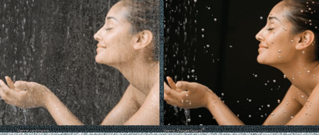 showerguard