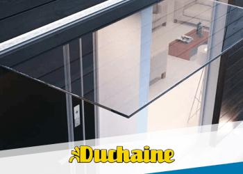 Duchaine_auvent